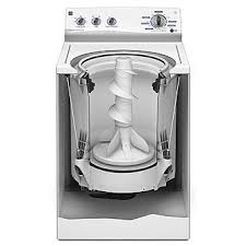 Interesting Top Loading Washing Machines Topload Machine Wtriple And Ideas
