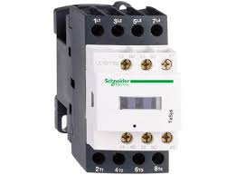 3d models schneider electric tesys d contactors for 20 to 40a ac tesys d contactors for 20 to 40a ac 1 4 pole 2no 2nc