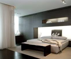 furniture for your bedroom. Black \u2013 A Perfect Color For The Bedroom Furniture No Matter What Style You Choose Your E