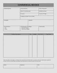 Modelos De Invoice Gratis Whats So Trendy About Invoice And Resume Template Ideas