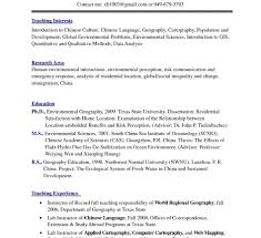 Cultural Adviser Sample Resume Cultural Adviser Sample Resume Format Best Example Shalomhouseus 2