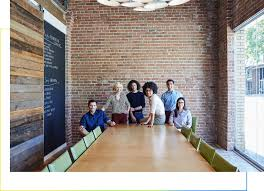 emerging leaders internship program portland oregon interns companies