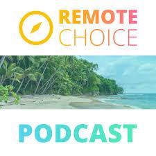 Remote Choice