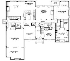 5 bedroom house plans 2 story photo 4 of 5 4 bedroom 2 story house floor plans on 4 bedroom 2 bath house floor plans 5 bedroom house plans 2 story 3d