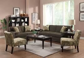 Transitional Living Room Furniture Transitional Living Room Furniture Luxhotelsinfo