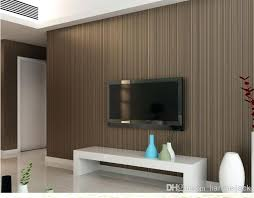 best office wallpapers. Best Office Wallpaper Textures Gray Wall Paper Roll Modern . Wallpapers Q
