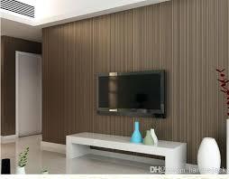 wallpaper for office walls. Best Office Wallpaper Textures Gray Wall Paper Roll Modern Interior Design Hd For Walls N