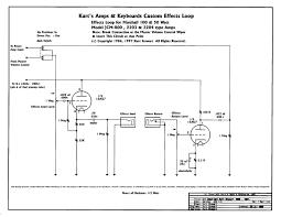 wiring diagram for power stairs best secret wiring diagram \u2022 Basic Electrical Wiring Diagrams at Stannah 300 Wiring Diagram