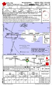 Buy Jeppesen Charts Fear Of Landing Jeppesen Commemorative Charts Special
