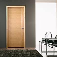 Modern Interior Door Midrange Flush For Design Designs And Models Ideas