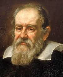 galileo galilei spiritual meanderings galileo galilei 1564 1642 was a brilliant mathematician astronomer and physicist he was appointed to the chair of mathematics at the university of