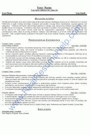 Cover Letter Desktop Sample Insurance Underwriter Resume Warehouse
