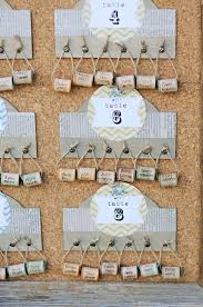 Winter Wedding Seating Chart Ideas Rustic Modern Intimate Winter Wedding Ideas Wedding Ideas