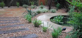 Small Picture Gravel Garden Design nightvaleco