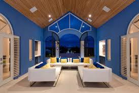 Mandalay Bay 2 Bedroom Suite Mandalay Villa Long Bay Beach Turks And Caicos Hummingbird Luxury