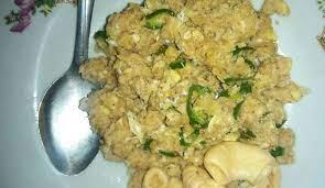 Resep nasi goreng spesial gurihmakanan sehat sangat bermanfaat buat tubuh. Resep Makanan Diet Rumahan Wrp Indonesia