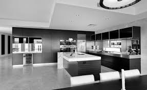 Brilliant Modern Luxury Kitchen Designs Wonderful Modern Luxury Kitchen  Designs Ideas For Luxury Kitchens