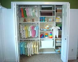 full size of wardrobe closet organizer portable storage kids amazing the best ideas bathrooms excellent