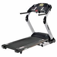 york inspiration treadmill. york perform 210 inspiration treadmill