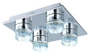 chrome flush mount light contemporary polished chrome flush mount ceiling light fixture loading zoom nerisa 4 chrome flush mount