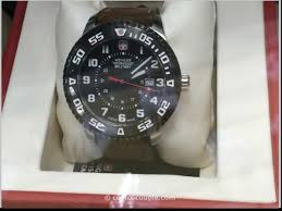 costco swiss army watches for men you should absolutely review 600×450