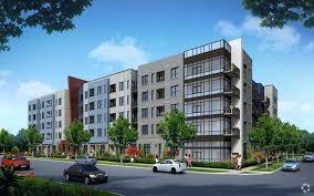 3 bedroom apartments denver metro area. 3 bedroom apartments denver metro area