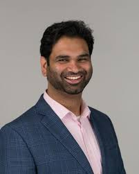 SC&H Group selects Kalsi to succeed co-founder as CEO - Baltimore Sun