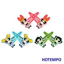 Hotempo Store - Amazing prodcuts with exclusive discounts on ...