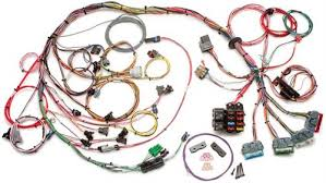 painless 60502 efi wiring harness 1992 1997 gm lt1 jegs painless performance products 60502