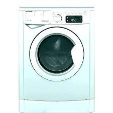 encore haier dryer diagram question about wiring diagram • haier washing machine parts portable washer portable encore haier dryer electric haier apartment size dryer