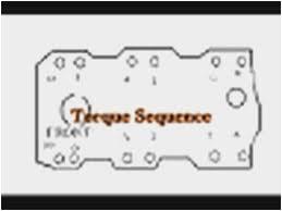 5 3 vortec serpentine belt diagram new chevy 3 9 engine diagram 5 3 vortec serpentine belt diagram inspirational chevy 5 3l vortec engine diagram of 5 3 vortec serpentine