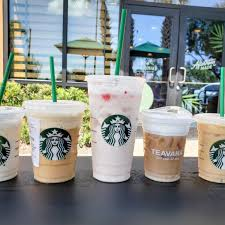 Because of the many brands that produce these pods, there's no specific standard. Keto Starbucks Drinks 5 Low Carb Drinks To Order The Keto Queens