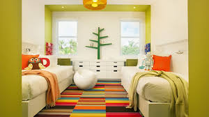 cute bedrooms. Fine Bedrooms To Cute Bedrooms Y