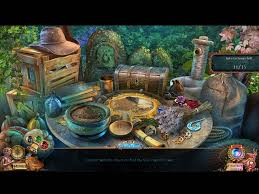 These are reddit member submitted hidden object games chosen and voted on by the reddit community. Endless Fables The Minotaur S Curse Collector S Edition Ipad Iphone Android Mac Pc Game Big Fish