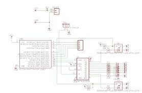 rectifier regulator wiring diagram inspirational kawasaki voltage rectifier regulator wiring diagram luxury wiring diagram for led light connected in series 2019 voltage