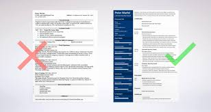 Security Guard Resume Template Free Download 53 Unique Security