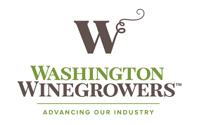 washington wiwers logo copy
