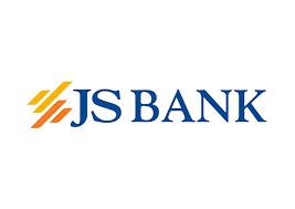 auto loan calculator bankrate com js bank car financing use our auto loan calculator and