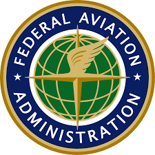 Faa Rest Rules Chart Federal Aviation Administration Wikipedia