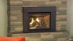 small gas fireplace insert modern regency energy e18 joe s serving with regard to 15 ege sushi com small gas fireplace inserts direct vent gas fireplace