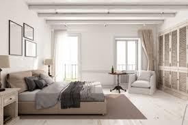 Light Brown And White Bedroom 101 Custom Master Bedroom Design Ideas Photos Modern