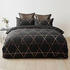 Miranda Quilt Cover Set | Target Australia & Enlarge Adamdwight.com