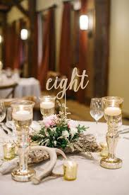 Cool Table Number Ideas For Wedding 30 On Wedding Dessert Table with Table  Number Ideas For Wedding
