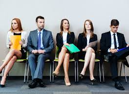 top job interview questions don t stress over your job interviews prepare yourself for an interview by anticipating questions the interviewer ask this will allow you to give