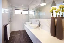 shower screens perth. Exellent Screens Shower Screens In Perth S
