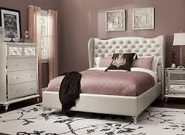 home and furniture gorgeous transitional bedroom sets in furniture internetunblock us dream along with transitional