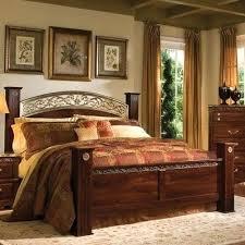 Slumberland Bedroom Furniture Pterest Set - kinggeorge6.org