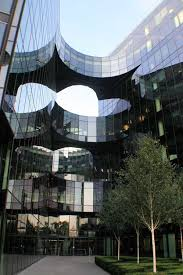 pwc london office. 7 More London PricewaterhouseCoopers Offices Pwc London Office L