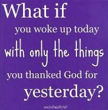 Christian Food For Thought Quotes Best of 24 Best Christian Food For Thought Images On Pinterest Christian