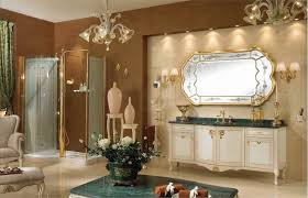 Luxury Bedroom Decorating Ideas  Luxury Bathroom Decor  Luxury - Luxury bathrooms pictures